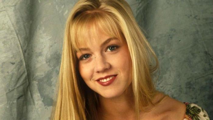 Η Κέλλυ απ' το « Μπέβερλι Χιλς» έφτασε 46 και σήμερα θα την ερωτευόσουν επί 10 (Pics) | Panathinaikos24.gr