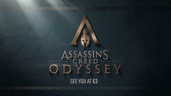 Το νέο Assassin's Creed έρχεται στην Αρχαία Ελλάδα | panathinaikos24.gr