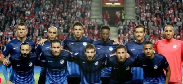 Βόμβα: Προτάθηκε ο παιχταράς που είχε ο Δώνης στον ΑΠΟΕΛ – Τι λένε στην Κύπρο | panathinaikos24.gr