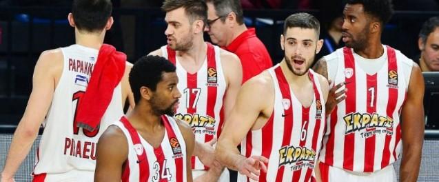 Τρικυμία στον Ολυμπιακό μετά την ήττα – «Τελειώνουν» βασικό παίκτη; | panathinaikos24.gr