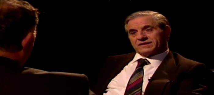Όταν ο Παύλος ήθελε να φέρει τον Τζόρνταν στο ΟΑΚΑ – Όλη η συνέντευξη (vid) | panathinaikos24.gr