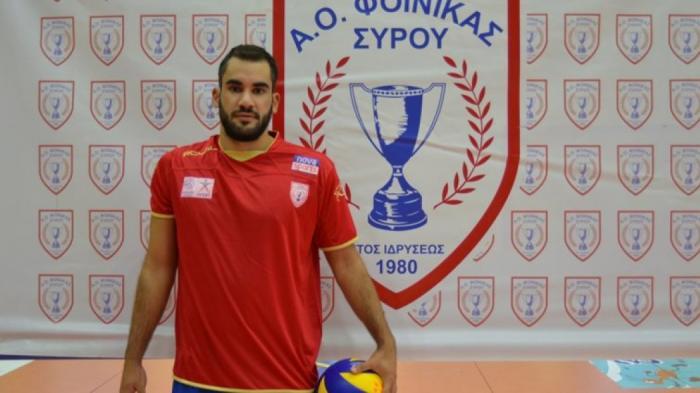 Εκλεισε και τον βασικό λίμπερο της Εθνικής ο Παναθηναϊκός! | Panathinaikos24.gr