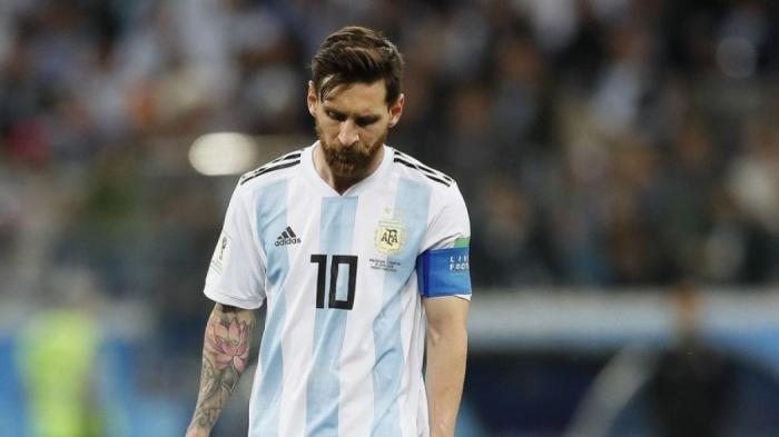 Ναι, ο Ντιέγκο το «πήρε μόνος του»- Ξεχνάτε όμως πώς έγινε το 3-2 του Μπουρουσάγκα | panathinaikos24.gr