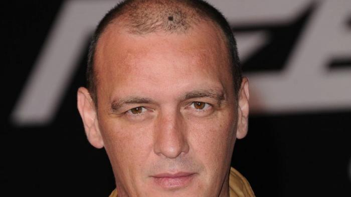 Βρέθηκε νεκρός στα 47 του ο ηθοποιός του «Sons of Anarchy»   Panathinaikos24.gr