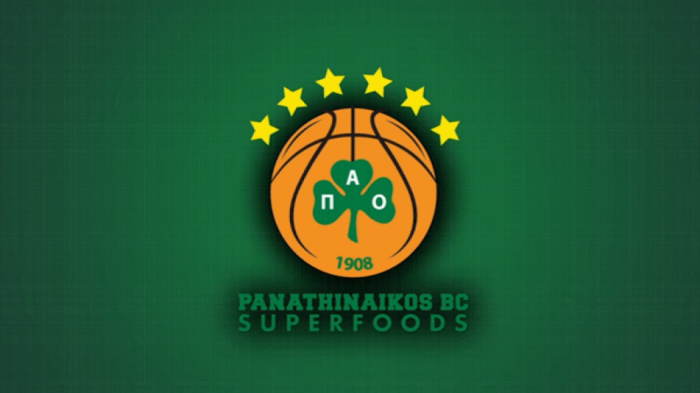 Νέα μεταγραφή για τον… γυρολόγο πρώην παίκτη του Παναθηναϊκού | panathinaikos24.gr