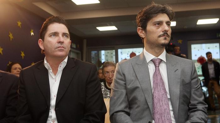 Ποιος Τζέιμς και ποιος Ρίβερς; Έτσι αλλάζει επίπεδο ο Παναθηναϊκός – Το… κερασάκι που θέλει ο Πασκουάλ | panathinaikos24.gr