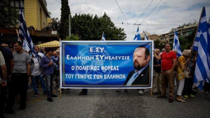 Στα δικαστήρια ο Σώρρας, θερμή υποδοχή από υποστηρικτές του (pics) | panathinaikos24.gr