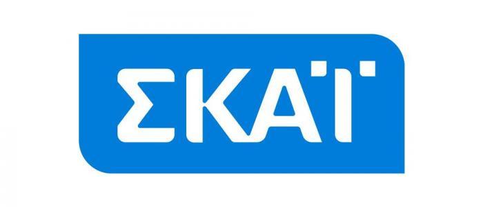 «Βόμβα» Αλαφούζου: Τέλος το πρόγραμμα που έστειλε τον ΣΚΑΪ στην κορυφή της τηλεθέασης   panathinaikos24.gr
