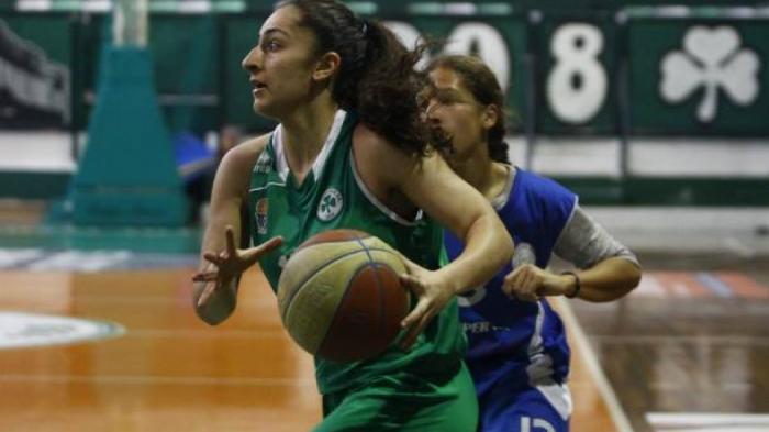 Γυναικείο μπάσκετ: Εκτός έδρας η πρεμιέρα του Παναθηναϊκού | panathinaikos24.gr