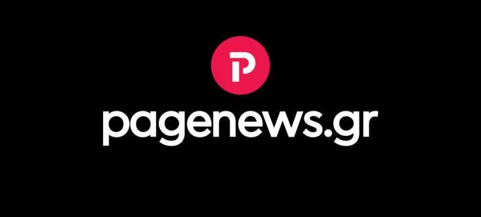 Έκτακτο: Πέθανε ο Μάνος Ελευθερίου | panathinaikos24.gr