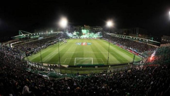 Σκέψεις για επιστροφή στη Λεωφόρο στο ματς με τον ΠΑΣ Γιάννινα | panathinaikos24.gr