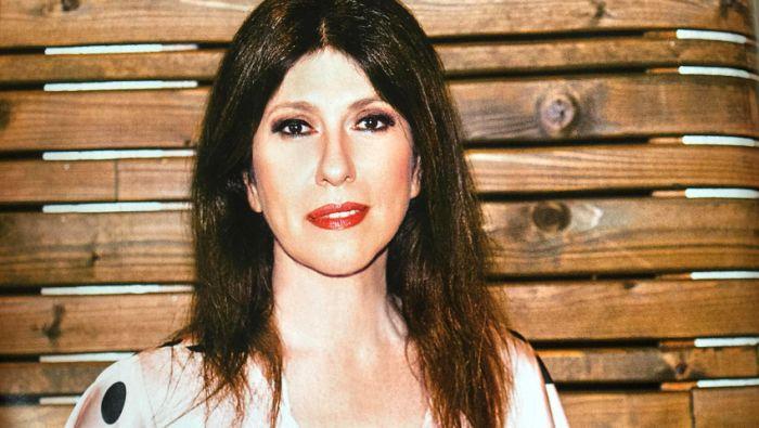 Άβα Γαλανοπούλου: Το απίστευτο ποσό που έπαιρνε για κάθε επεισόδιο της σειράς «Λατρεμένοι μου Γείτονες» | panathinaikos24.gr