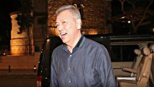 «Ο λόγος που δεν έχει βάλει ακόμη χρήματα στον Παναθηναϊκό ο Παϊρότζ»