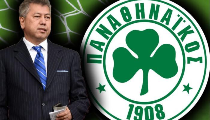 «Τρελά» ζόρια στον ΠΑΟ – Άνω κάτω τα πάντα, στην «κόντρα» με τον Παϊρόζ – Παγώνουν όλα! | panathinaikos24.gr
