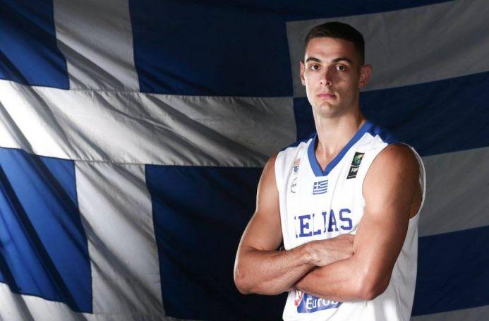 Παπαπέτρου: «Ανυπομονώ να παίξω στο ΟΑΚΑ με 20.000 κόσμο» | panathinaikos24.gr
