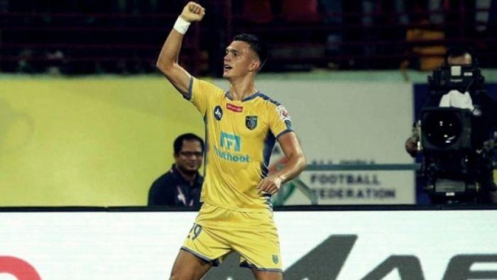 Παίκτης του Παναθηναϊκού ο Σιφναίος | panathinaikos24.gr