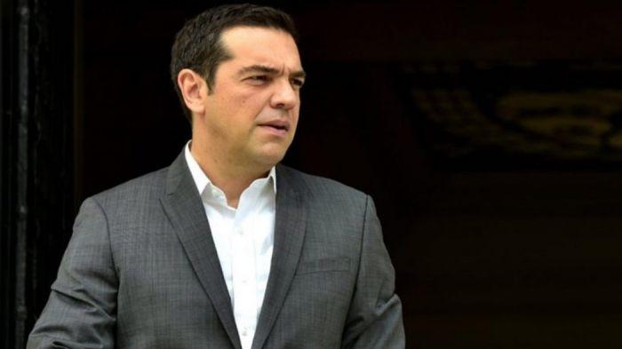 Αλέξης Τσίπρας: Η ατάκα για το σεξ που τον έκανε να ξεκαρδιστεί (vid) | panathinaikos24.gr