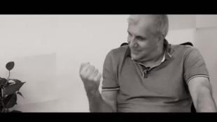 Τρομερό βίντεο της Euroleague με Ιτούδη, Ζοτς και Σάρας! (vid)
