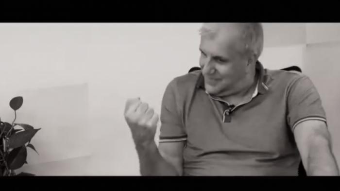 Τρομερό βίντεο της Euroleague με Ιτούδη, Ζοτς και Σάρας! (vid) | panathinaikos24.gr