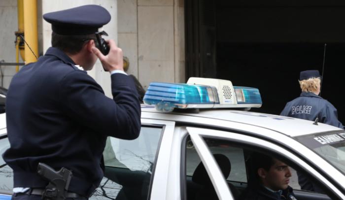 Πυρκαγιές Αττικής: Οι αποκαλυπτικοί διάλογοι της ΕΛ.ΑΣ την ώρα της φωτιάς | panathinaikos24.gr