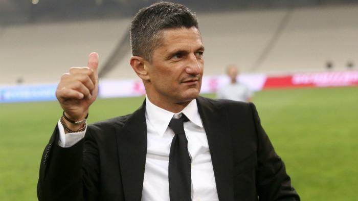 Συνεχίζουν να τρολάρουν στον ΠΑΟΚ: «Ο Λουτσέσκου κατέκτησε πανάξια το πρωτάθλημα» | panathinaikos24.gr