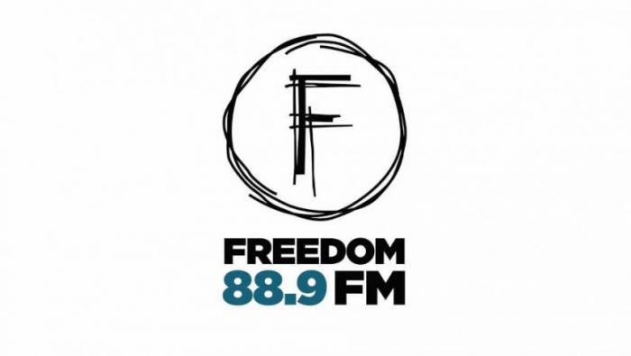 6 μυθικοί ραδιοφωνικοί σταθμοί που δεν υπάρχουν πια | panathinaikos24.gr