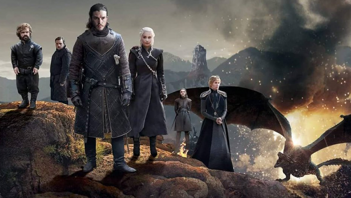 Game of Thrones Spoiler: Το μεγάλο στοιχείο που δείχνει ποιος κορυφαίος χαρακτήρας θα πεθάνει | panathinaikos24.gr
