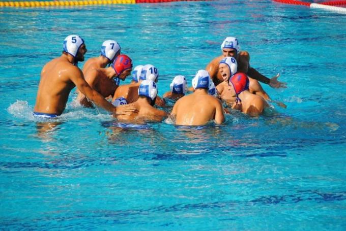 Εθνική Παίδων: Νίκες με δύο «τριφυλλάκια» | panathinaikos24.gr