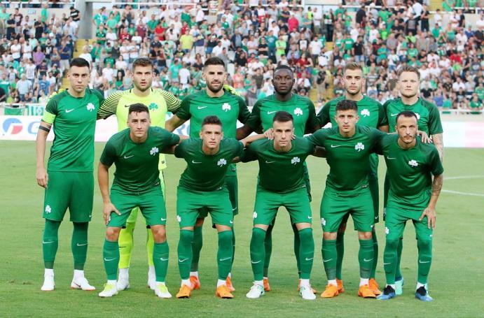Κλήρωση πρωταθλήματος: Με Ξάνθη εκτός στην πρεμιέρα | panathinaikos24.gr