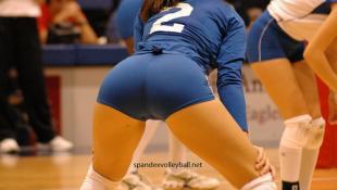 Ελληνίδα βολεϊμπολίστρια γκρεμίζει το instagram με το μαγιό της (pics)