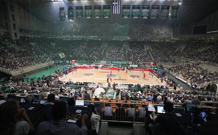 Εισιτήρια διαρκείας: Αξιοσημείωτη κίνηση και τον Αύγουστο! | panathinaikos24.gr