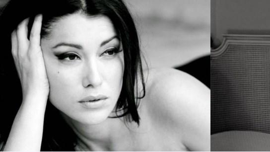 Κλέλια Ρένεση – Κατερίνα Παπουτσάκη κάνουν μπάνιο… topless και γίνονται viral (Vid)   panathinaikos24.gr