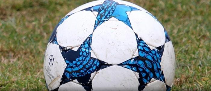 Ball boy σπάει πλάκα με παίκτη αντίπαλης ομάδας (vid)   panathinaikos24.gr