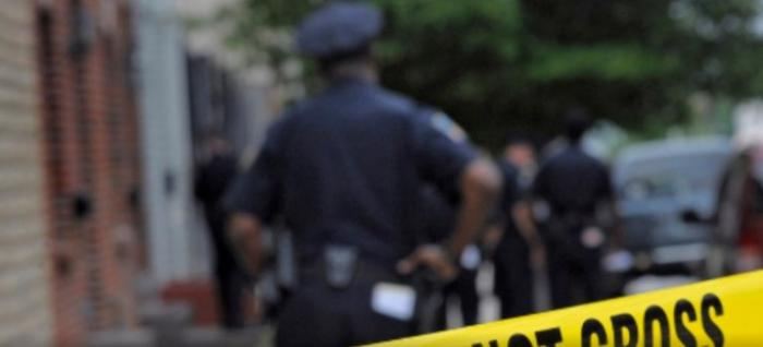 Πυροβολισμοί στη Φλόριντα – Αναφορές για πολλούς νεκρούς (vid) | panathinaikos24.gr