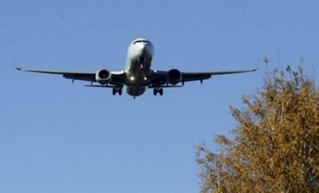 Συνετρίβη αεροπλάνο στην Ελβετία με απροσδιόριστο αριθμό νεκρών | panathinaikos24.gr