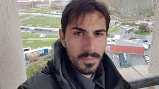 Τραγωδία στη Γένοβα: Ποδοσφαιριστής γλίτωσε από θαύμα όταν το αυτοκίνητό του έπεσε μαζί με τη γέφυρα