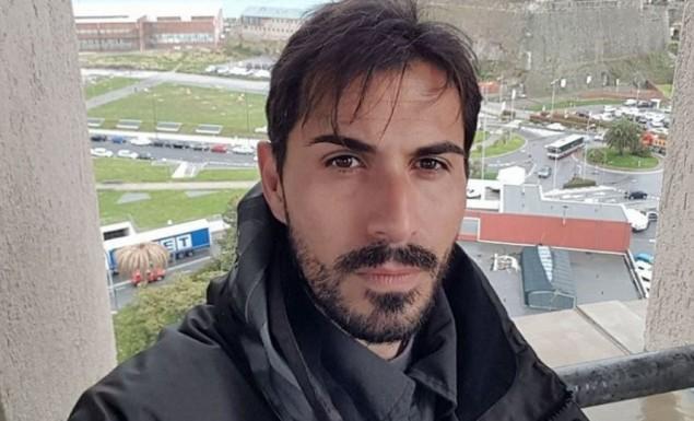Τραγωδία στη Γένοβα: Ποδοσφαιριστής γλίτωσε από θαύμα όταν το αυτοκίνητό του έπεσε μαζί με τη γέφυρα | panathinaikos24.gr