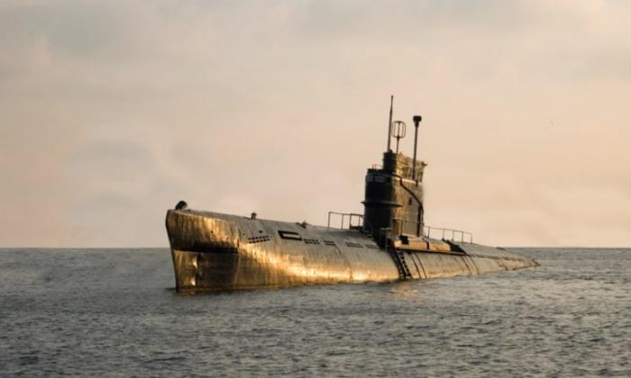 Ο άνθρωπος που έσωσε τον κόσμο (δυο φορές) από πυρηνικό όλεθρο | panathinaikos24.gr