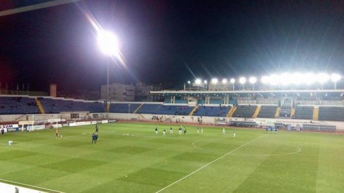 Φιλικό με Λεβαδειακό: Τα υποψήφια γήπεδα | panathinaikos24.gr