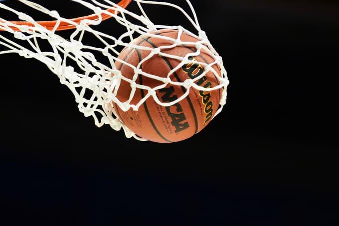 Αλλαγές που επηρεάζουν το παγκόσμιο μπάσκετ! | panathinaikos24.gr