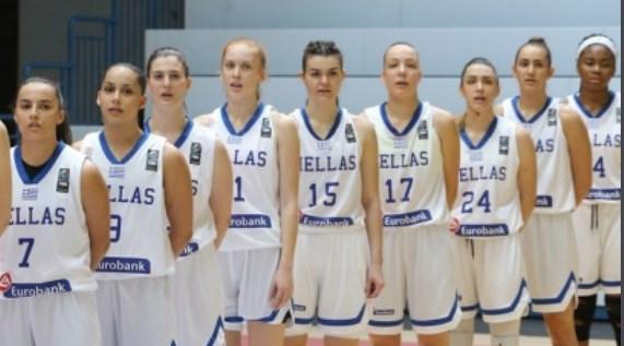 Μπάσκετ: Με τριπλή «πράσινη» συμμετοχή | panathinaikos24.gr