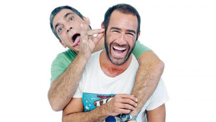Γιάννης Σερβετάς: «Έτσι γνώρισα τον Κανάκη – Τηλεόραση μόνο μαζί του» (Vid) | panathinaikos24.gr