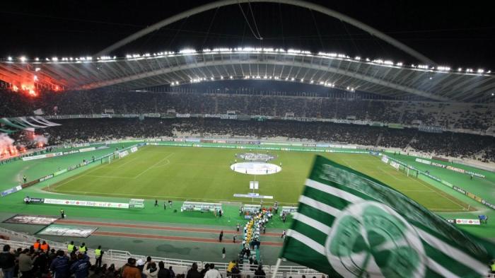 Εισιτήρια διαρκείας: Κυκλοφορούν σήμερα | panathinaikos24.gr