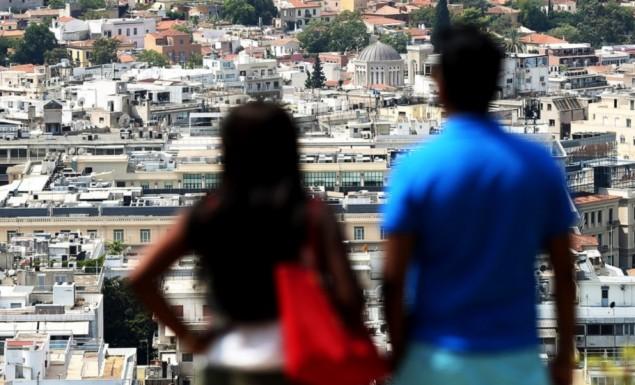 Έρχεται η «λυπητερή» του ΕΝΦΙΑ – Ποιοι θα πληρώσουν περισσότερα – Παραδείγματα | panathinaikos24.gr