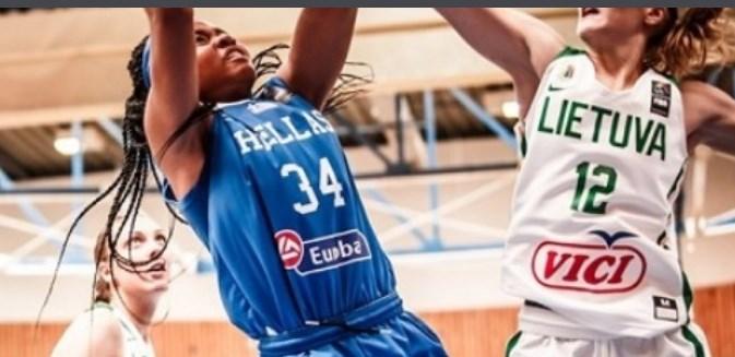 Μπάσκετ: Τιμά το τριφύλλι η Εζέτζα! | panathinaikos24.gr