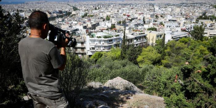 Φιλοπάππου: Ετσι έγινε το άγριο έγκλημα – Η ανακοίνωση της ΕΛ.ΑΣ | panathinaikos24.gr