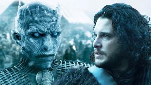 Game of Thrones: Η εξέλιξη της τελευταίας στιγμής που ανατρέπει τα πάντα
