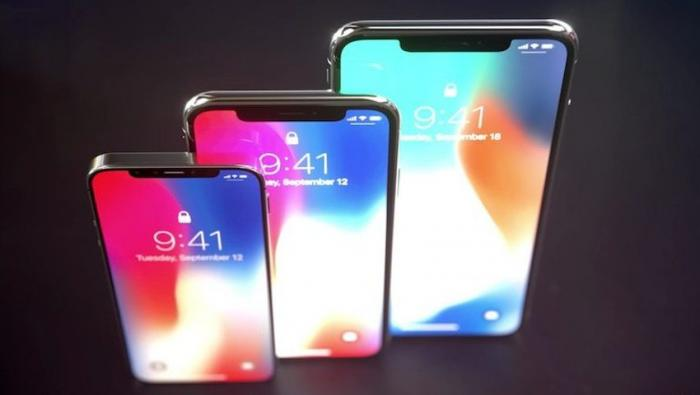Σπουδαία νέα: Το νέο τριπλό χτύπημα της apple με iphone ανατρέπει τα καθιερωμένα! (pics) | panathinaikos24.gr