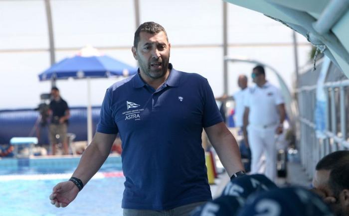Λαζαρίδης: «Με τον Γιαννακόπουλο ο Ερασιτέχνης Παναθηναϊκός θα γίνει ξανά μεγάλος» | panathinaikos24.gr