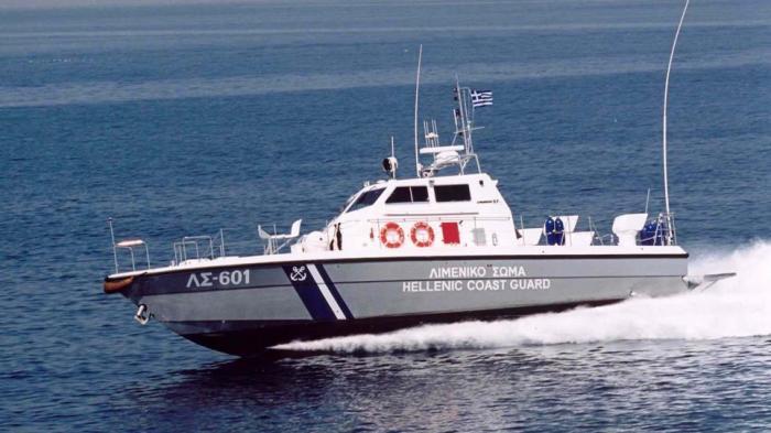 Τραγωδία στις Οινούσσες: Ανατροπή αεροσκάφους και ένας νεκρός! | panathinaikos24.gr